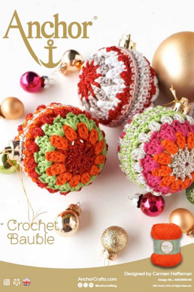 anchorcrafts - christmas-baubles