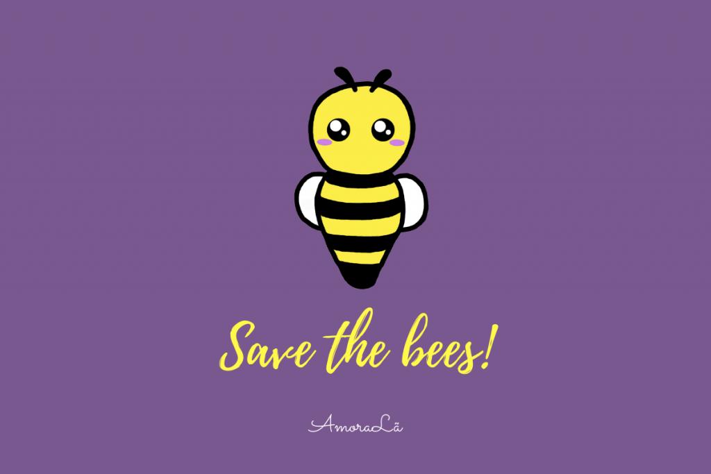 receita gratuita da Zee Bee